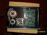 Продам Цап Masterclass Sugden DA-77 знаменитой фирмы Sugden
