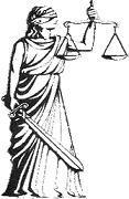 Независимая экспертиза и оценка. Адвокаты и юристы.