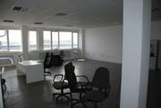 Продам офис в Пензе на ул. Гоголя, 58