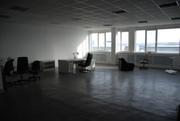 Продам офис в центре Пензы ( рядом с ДК Южный)