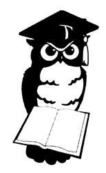 Оценочные услуги в Пензе организациям и частным лицам