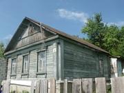 Продается дом  в районе тамбовской заставы