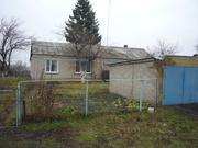 Продам 1 эт.жилой кирпичный дом