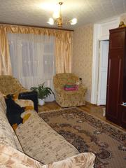 Продам 3-х комнатную квартиру по ул.Вяземского, д.47