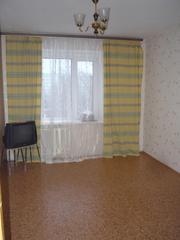 Продам 2-х комнатную квартиру по ул.Бородина, д.12 А