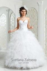 Свадебные,  вечерние,  выпускные платья по оптовым ценам