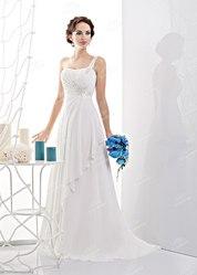 Новая акция на свадебны платья!!!