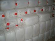 доставка химической продукции