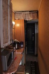 Продается комната на ОК по ул. Аустрина д. 37