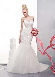 Свадебные платья по оптовым ценам