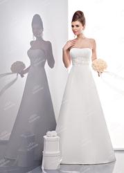 Свадебные платья бесплатно