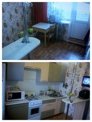 Продаётся 2-х комнатная квартира! Ул.Ладожская 156.