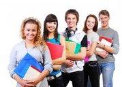 Дипломные,  курсовые,  рефераты на заказ