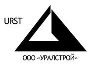 Мраморный щебень,  крошка от ТД URST