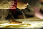 Песочная терапия для детей и взрослых в Пензе