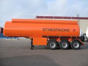 Продаем дизельное топливо сорт F,  ЕВРО,  оптом и в розницу