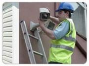 Электрика и охранные системы
