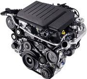 Продам  контрактные  двигателя