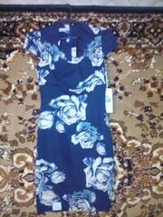Продам новые платья оптом