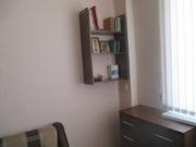 Продается недорогая однокомнатная квартира в районе Гидростроя