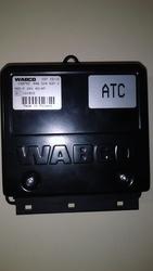 Блок ABS WABCO 24V