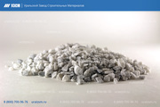 Минеральный проивогололедный состав от УЗСМ