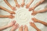 Терапия руки для детей