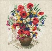 Продажа картин, вышитых крестом www.vishivka.ucoz.com
