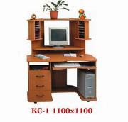 Компьютерный стол – Пенза