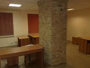 Продам помещение под офис по ул. Московская